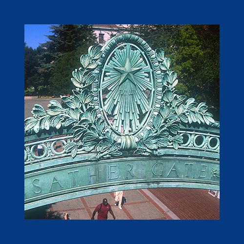 Osher Lifelong Learning Institute @ UC Berkeley